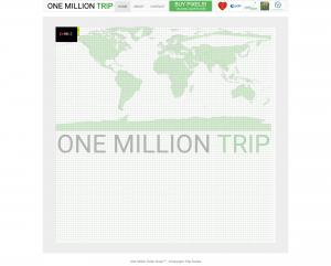 onemilliontrip